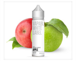 White-Label_Product-Images_PA_Apple