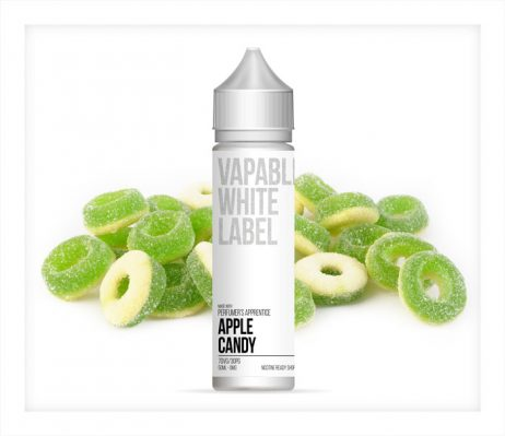 White-Label_Product-Images_PA_Apple-Candy