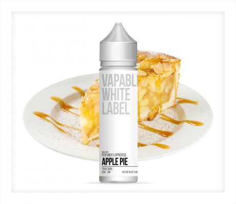 White-Label_Product-Images_PA_Apple-Pie