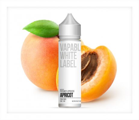 White-Label_Product-Images_PA_Apricot