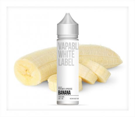 White-Label_Product-Images_PA_Banana