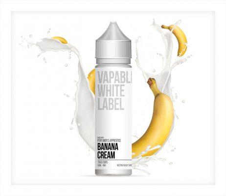 White-Label_Product-Images_PA_Banana-Cream