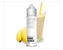 White-Label_Product-Images_PA_Banana-Cream-DX