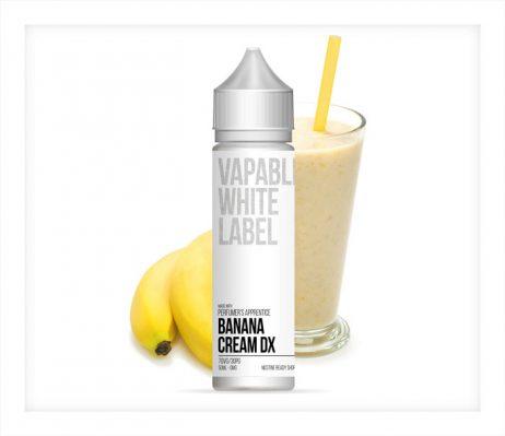 White-Label_Product-Images_PA_Banana-Cream-DX