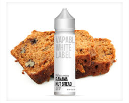 White-Label_Product-Images_PA_Banana-Nut-Bread