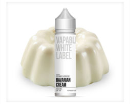White-Label_Product-Images_PA_Bavarian-Cream