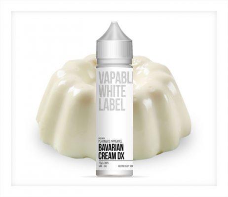 White-Label_Product-Images_PA_Bavarian-Cream-DX