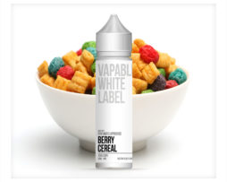 White-Label_Product-Images_PA_Berry-Cereal