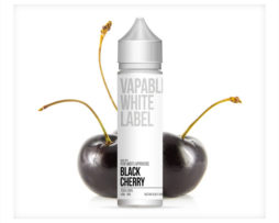 White-Label_Product-Images_PA_Black-Cherry
