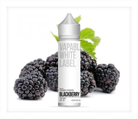 White-Label_Product-Images_PA_Blackberry