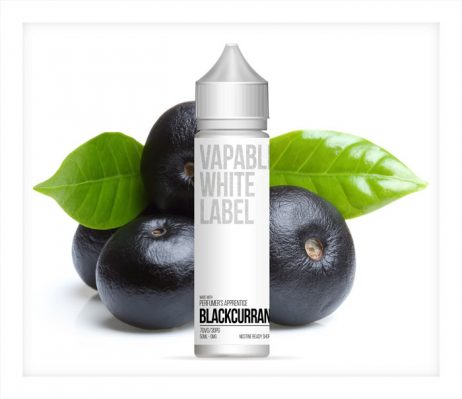 White-Label_Product-Images_PA_Blackcurrant