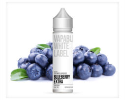 White-Label_Product-Images_PA_Blueberry-Extra