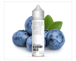 White-Label_Product-Images_PA_Blueberry-Wild