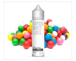 White-Label_Product-Images_PA_Bubblegum