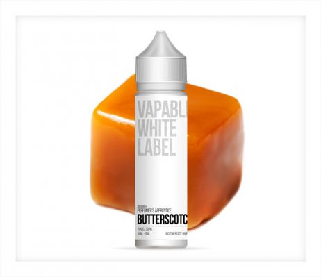 White-Label_Product-Images_PA_Butterscotch