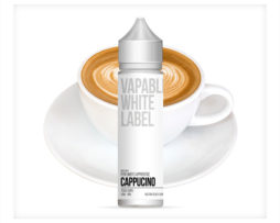 White-Label_Product-Images_PA_Cappucino
