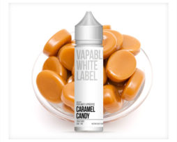 White-Label_Product-Images_PA_Caramel-Candy