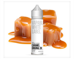 White-Label_Product-Images_PA_Caramel-Original-DX