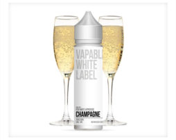 White-Label_Product-Images_PA_Champagne