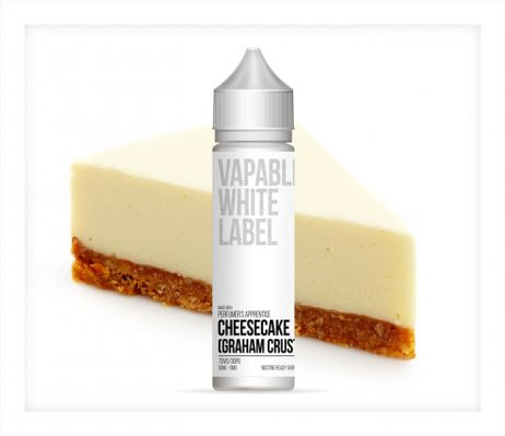 White-Label_Product-Images_PA_Cheesecake-Graham-Crust