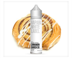 White-Label_Product-Images_PA_Cinnamon-Danish-DX