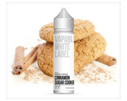White-Label_Product-Images_PA_Cinnamon-Sugar-Cookie