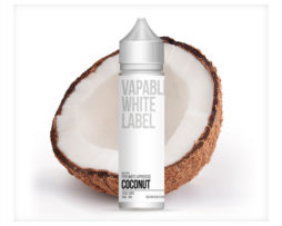 White-Label_Product-Images_PA_Coconut