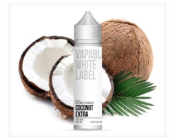 White-Label_Product-Images_PA_Coconut-Extra