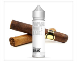 White-Label_Product-Images_PA_Cubano