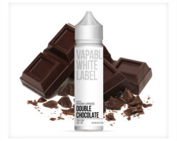 White-Label_Product-Images_PA_Double-Chocolate