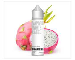 White-Label_Product-Images_PA_Dragonfruit