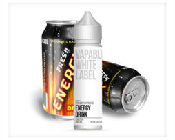 White-Label_Product-Images_PA_Energy-Drink