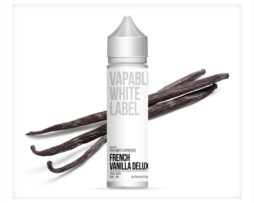 White-Label_Product-Images_PA_French-Vanilla-Deluxe