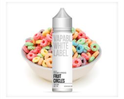 White-Label_Product-Images_PA_Fruit-Circles