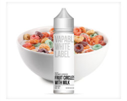 White-Label_Product-Images_PA_Fruit-Circles-With-Milk