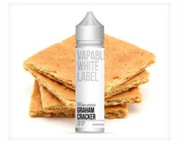 White-Label_Product-Images_PA_Graham-Cracker