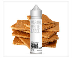 White-Label_Product-Images_PA_Graham-Cracker-Clear