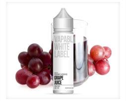 White-Label_Product-Images_PA_Grape-Juice