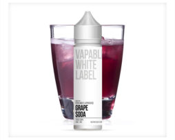 White-Label_Product-Images_PA_Grape-Soda