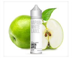 White-Label_Product-Images_PA_Green-Apple