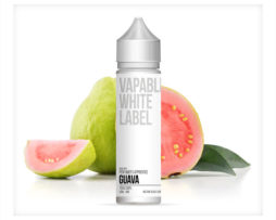 White-Label_Product-Images_PA_Guava