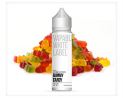 White-Label_Product-Images_PA_Gummy-Candy