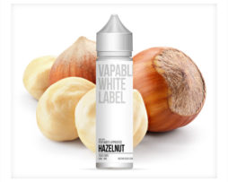 White-Label_Product-Images_PA_Hazelnut