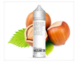 White-Label_Product-Images_PA_Hazelnut-DX