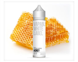 White-Label_Product-Images_PA_Honey
