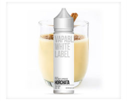 White-Label_Product-Images_PA_Horchata