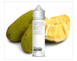White-Label_Product-Images_PA_Jackfruit