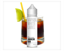 White-Label_Product-Images_PA_Jamaican-Rum