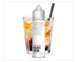 White-Label_Product-Images_PA_Kalua-and-Cream