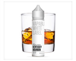 White-Label_Product-Images_PA_Kentucky-Bourbon